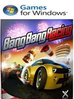 Bang Bang Racing PC Full Español Theta Descargar 1 Link 2012