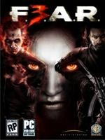 FEAR 3 PC Full Español Skidrow DVD5 ISO + Update 1