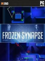 Frozen Synapse Collectors Edition PC Full FASiSO