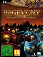Hegemony Gold Wars of Ancient Greece PC Full Español Descargar