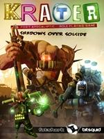 Krater Collectors Edition PC Full Theta Descargar 2012