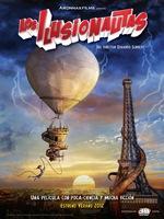 Los ilusionautas DVDRip Español Latino