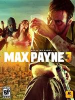 Max Payne 3 PC Full Español Descargar Reloaded 2012