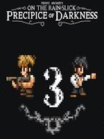 Penny Arcade's On the Rain Slick Precipice of Darkness 3 PC Full Descargar 2012