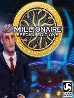Quien Quiere Ser Millonario Ediciones Especiales PC Full Español Descargar 2012