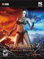 SpellForce 2 Faith in Destiny PC Full Fairlight