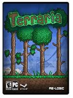 Terraria PC Full Español Theta Descargar 1 Link 2012