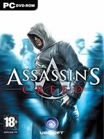Assassins Creed PC Full Español Descargar ISO DVD9