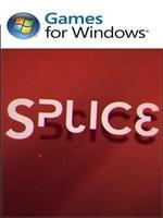 Splice PC Full Theta EXE Descargar 1 Link 2012
