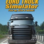 Euro Truck Simulator PC Full Español Descargar 1 Link