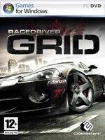 Race Driver GRID PC Full Español Repack Descargar DVD5