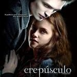 Megapost Saga Crepusculo 1 2 3 y 4 DVDRip Español Latino 1 Link