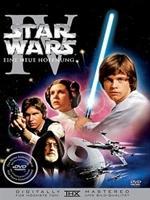 Megapost Star Wars 1 2 3 4 5 y 6 DVDRip Español Latino Descargar 1 Link