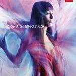 Adobe After Effects CS6 WIN MAC Español Descargar 2012