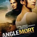 Angle Mort DVDRip Subtitulos Español Latino Descargar 1 Link