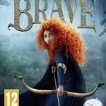 Brave El Videojuego PC Full Español Reloaded Descargar 2012