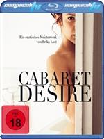 Cabaret Desire 720p HD Subtitulos Español Latino BRRip Descargar