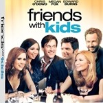 Friends with Kids DVDRip Subtitulos Español Latino Descargar 1 Link