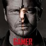 Gamer Juego Letal DVDRip Español Latino Descargar 1 Link