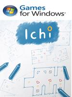 Ichi PC MAC Full Descargar 1 Link 2012 EXE