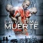 La Última Muerte DVDRip Español Latino Descargar 1 Link