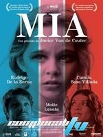 Mía DVDRip Español Latino Descargar 1 Link Argentina