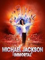 Michael Jackson Inmortal Deluxe Edition CD Completo Descargar 1 Link 2011
