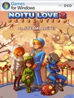 Noitu Love 2 Devolution PC Full Descargar 1 Link 2012