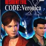 Resident Evil Code Veronica X PC Emulado Español