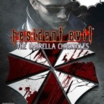 Resident Evil The Umbrella Chronicles PC Full Español Descargar DVD5 Emulado