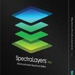 SONY SpectraLayers Pro v1.0.18 WIN MAC Descargar 1 Link 2012