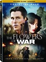 Portada de The Flowers of War DVDRip Subtitulos Español Latino Descargar 1 Link