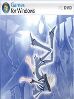 CloudPhobia PC Full Theta Descargar 1 Link EXE