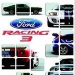 Ford Racing 3 PC Full Español Descargar 1 Link