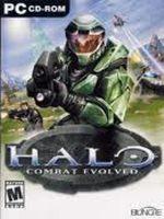 Halo 1 PC Full Español Descargar 1 Link