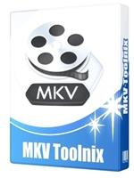 MKVToolnix Version 7.0.0 Español + Portable