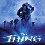 The Thing PC Full Español Descargar 1 Link