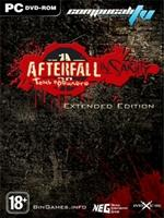 Afterfall InSanity Extended Edition PC Full Skidrow