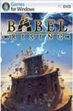Babel Rising PC Full Español 1 Link