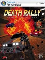 Death Rally PC Full THETA Descargar 1 Link 2012
