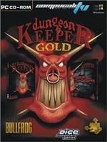 Dungeon Keeper 1 y 2 PC Full Español Descargar 1 Link