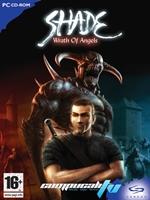 Shade Wrath Of Angels PC Full Español Descargar 1 Link