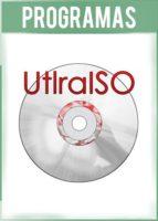 UltraISO Premium Edition 9.7.2.3561 Full Español