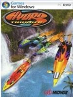 Hydro Thunder PC Full ISO Descargar 1 Link