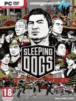 Sleeping Dogs PC Full Limited Edition Español Skidrow Descargar 2012