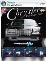 Chrysler West Coast Rally PC Full Descargar 1 Link EXE
