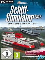 River Simulator 2012 PC Full POSTMORTEM Descargar 2012