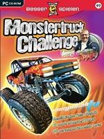 Monster Truck Challenge PC Full Español Descargar 1 Link