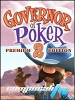 Governor Of Poker 2 Premium Edition PC Full Español Descargar 1 Link