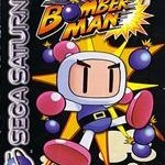 Saturn Bomberman PC Full Descargar 1 Link 1997